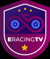 eRacingTV